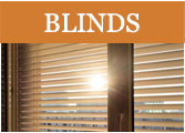 blinds-home-box