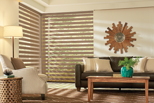 graber_Horizontal_blinds