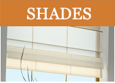 home-shades-box